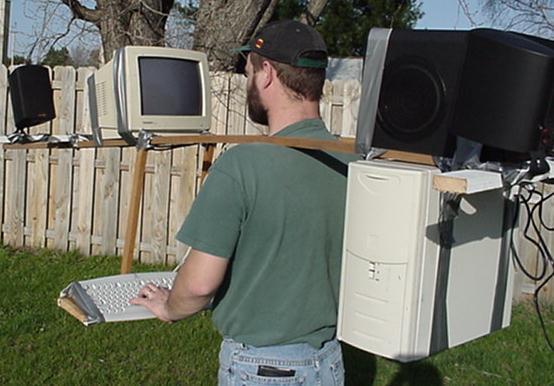 A-Portable.jpg