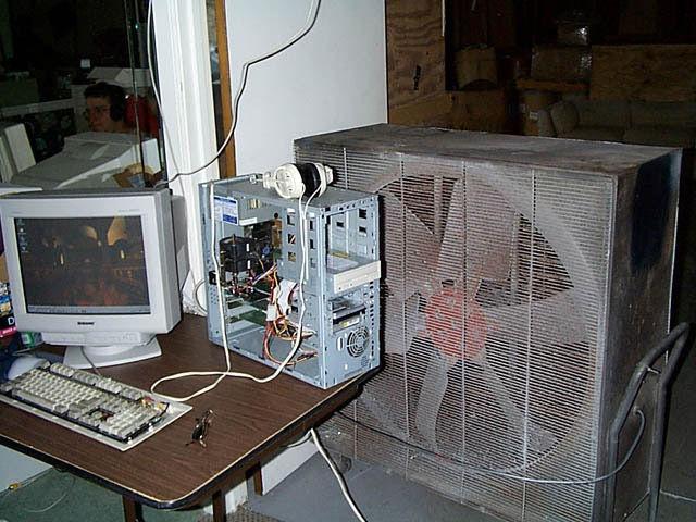 Geek-cooling.jpg